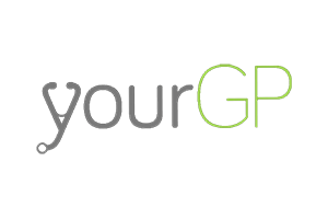 yourGP