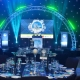 incovo shortlisted for a coveted 'Next Generation of Business' award