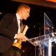 incovo wins Business Growth award!