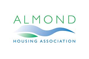 Almond Housing Association