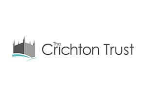 The Chrichton Trust