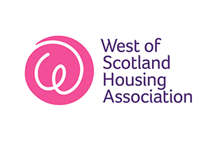 West of Scotland Housing Association
