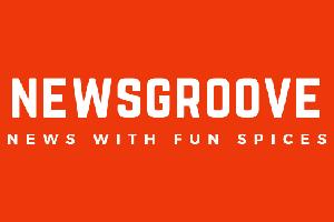 Newsgroove
