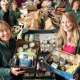 Why we're donating to the Trussell Trust this Christmas