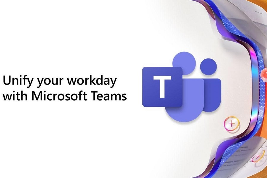 6 reasons the IT experts think you should be using Microsoft Teams