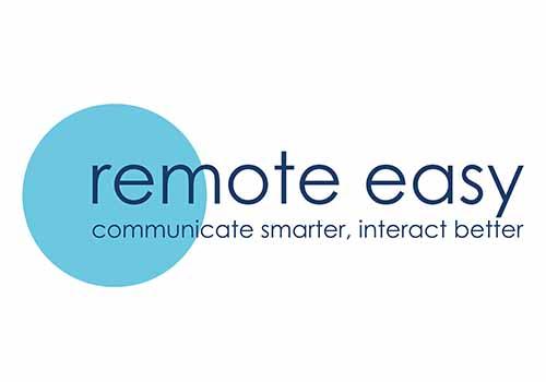 Remote Easy