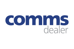 Comms Dealer