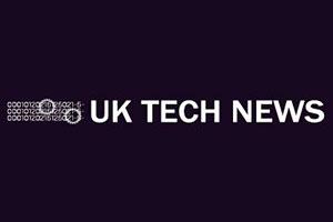 UK Tech News